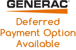 Generac_logo_Deferred_Payment