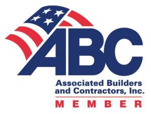 ABCIL_Member_Logo