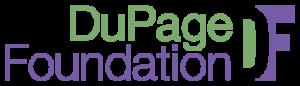 dupage_horizontal_logo