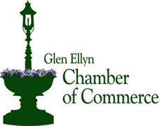 glen_ellyn_chamber_logo