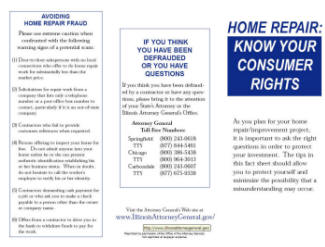 illinois_consumer_rights_brochure