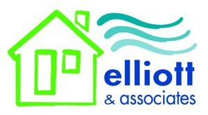 Elliott & Associates2