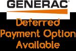 Generac_logo_Deferred_Payment