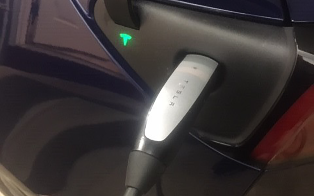 tesla-charger