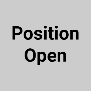 position-open
